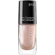 Art Couture Nail Laquer (919)