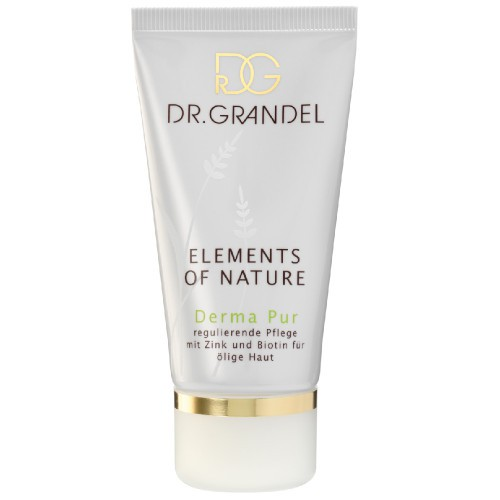 Dr. Grandel Elements of Nature Derma Pur