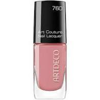 Art Couture Nail Laquer (760)
