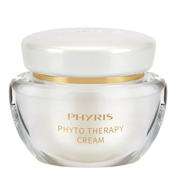Skin Control Phyto Therapie Cream