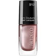 Art Couture Nail Laquer (912)