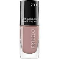 Art Couture Nail Laquer (790)