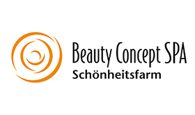 Beauty Concept Spa