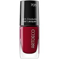 Art Couture Nail Laquer (705)