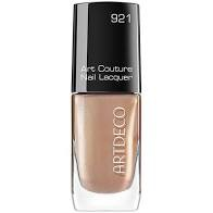 Art Couture Nail Laquer (921)