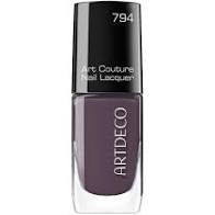 Art Couture Nail Laquer (794)
