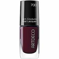 Art Couture Nail Laquer (700)