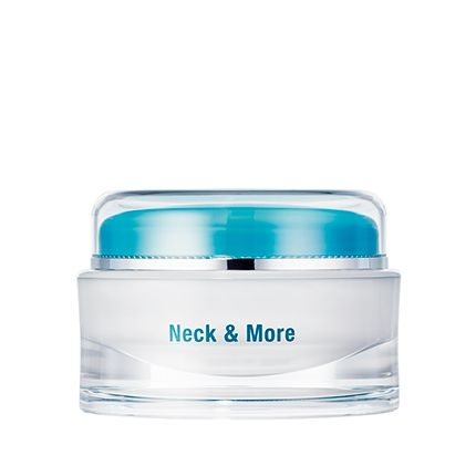 Neck & More 100ml