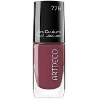 Art Couture Nail Laquer (776)