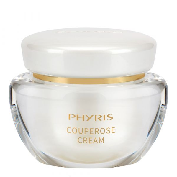 Skin Control Couperose Cream