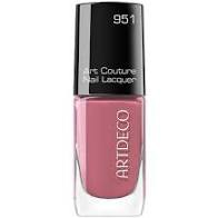 Art Couture Nail Laquer (951)