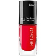 Art Couture Nail Laquer (667)