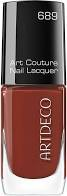 Art Couture Nail Laquer (689)