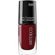 Art Couture Nail Laquer (695)