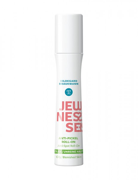 Junesse Anti-Pickel Roll-On