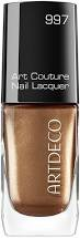 Art Couture Nail Laquer (997)
