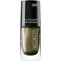 Art Couture Nail Laquer (995)
