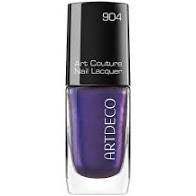 Art Couture Nail Laquer (904)