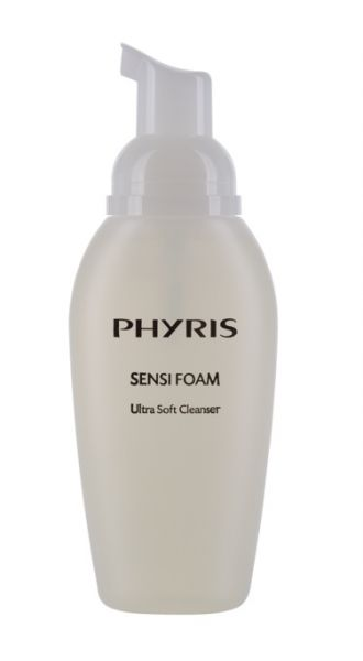 Phyris Sensi Foam Ultra softer
