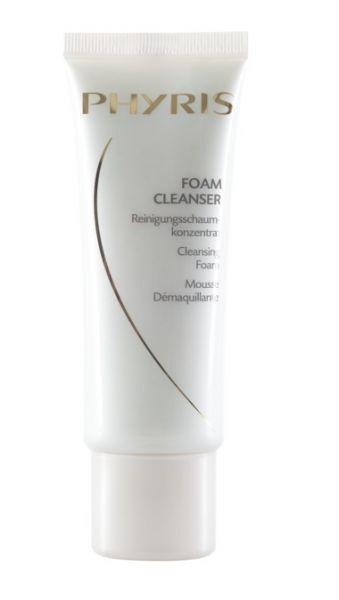 Phyris Foam Cleanser