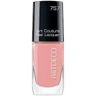 Art Couture Nail Laquer (757)