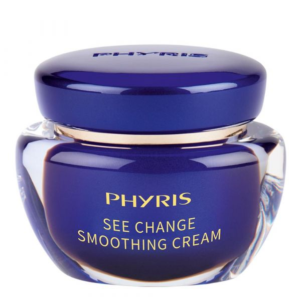 See Change Smoothing Cream
