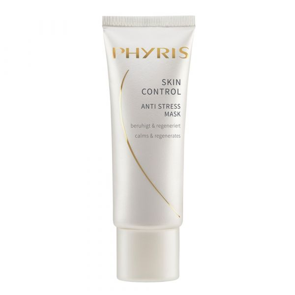 Skin Control Anti Stress Mask