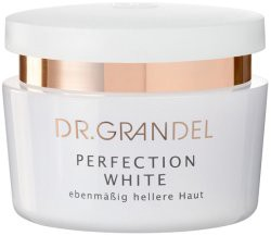 Dr. Grandel Perfection White