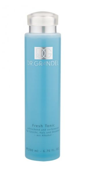 Dr.Grandel Fresh Tonic