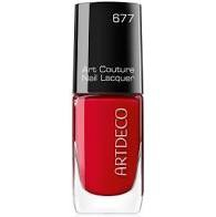 Art Couture Nail Laquer (677)