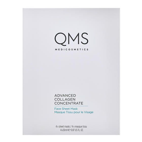 Advanced Collagen Concentrate