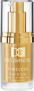 Dr. Grandel Timeless Eye & Lip