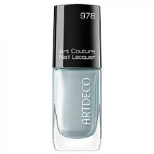 Art Couture Nail Laquer (978)
