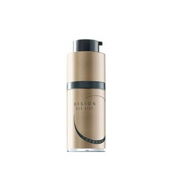 Phyris Luxesse Vision Eye -Lift