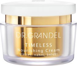 Dr. Grandel Timeless Nourishing Cream