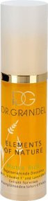 Dr. Grandel Elements of Nature Nutra Rich