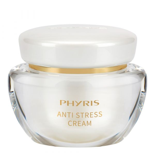 Skin Control Anti Stress Cream