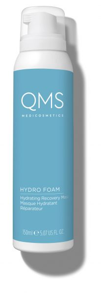 Hydro Foam Mask