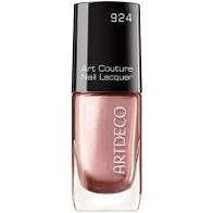 Art Couture Nail Laquer (924)