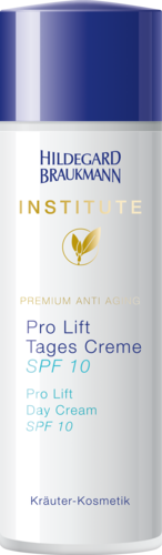 Institute Pro Lift Tages Creme SPF 10 50 ml