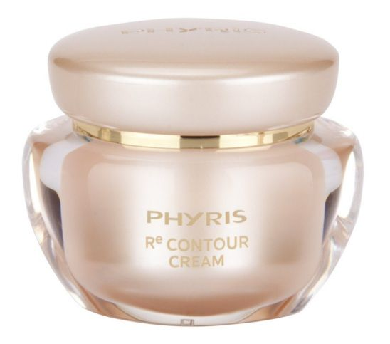 Phyris ReCONTOUR CREAM