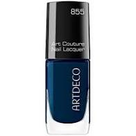Art Couture Nail Laquer (855)