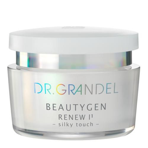 Dr. Grandel Renew I silky touch 50 ml