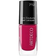 Art Couture Nail Laquer (712)