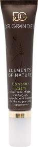 Dr. Grandel Elements of Nature Contur Balm