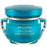 Hydro Aktive Hyaluron Sensation Sleep