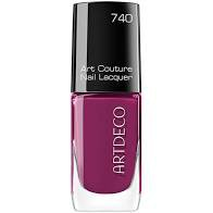 Art Couture Nail Laquer (740)