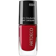Art Couture Nail Laquer (684)