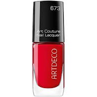 Art Couture Nail Laquer (673)