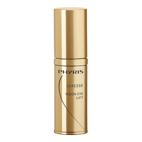 Luxesse Vision Eye Lift